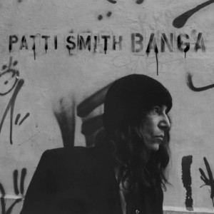 Patti-Smith-Banga-600x600