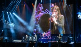 Lollapalooza2012_DayOneRecap_BlackSabbath