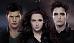 breaking-dawn-2-608x608