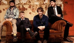 mumford-and-sons-617-409