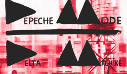 Depeche-Mode-Delta-Machine-608x592