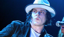 Jack-White-plays-Austin-City-Limits-2012_gallery_primary