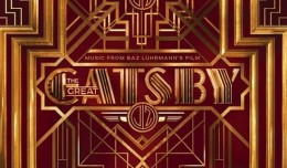 great-gatsby-soundtrack-635