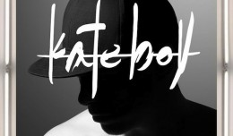 Kate-Boy-The-Way-We-Are