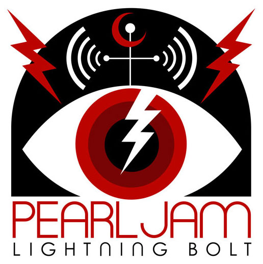 pearl-jam-lightning-bolt