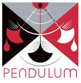 10 pendulum