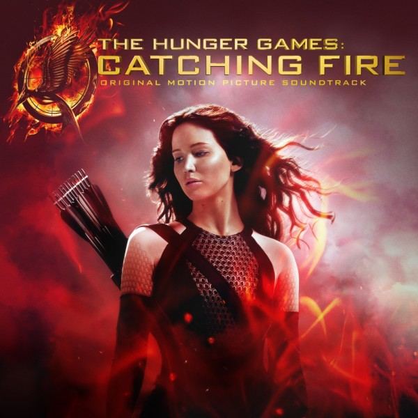 hunter-games-catching-fire-tracklist