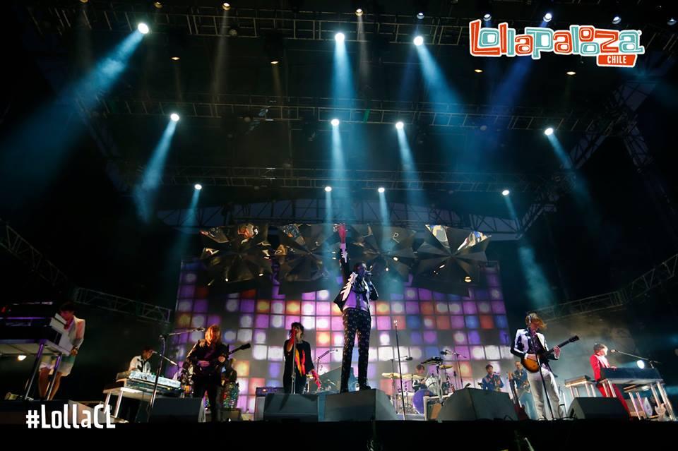 Os 10 shows que você não deveria perder no Lollapalooza