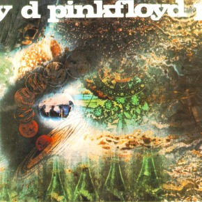 Pink_Floyd_-_A_Saucerful_of_Secrets