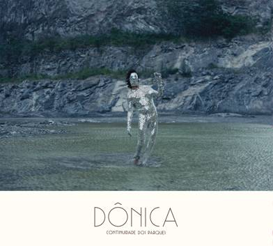 donica