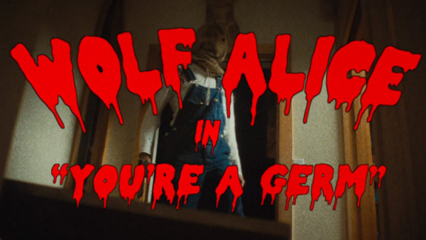 wolf-alice-youre-a-germ-music-video-title-screen-750x422