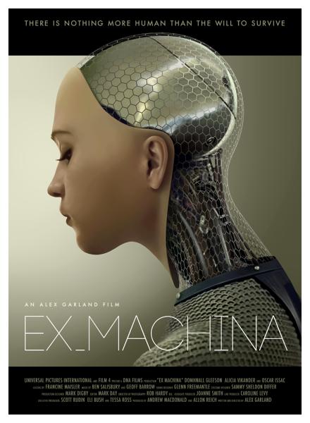 ex-machina-poster-v01