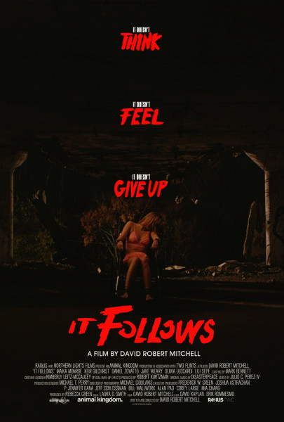 it_follows___movie_poster_by_blantonl98-d8mqe5h