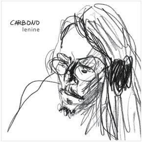 Carbono-Lenine-Capa-_-site