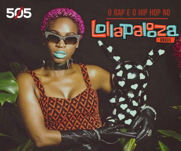 rap223