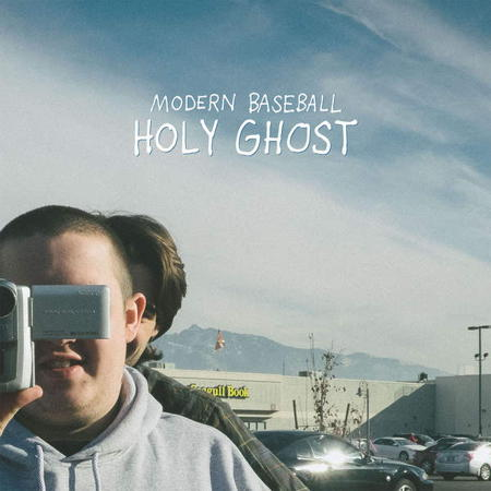 Modern-Baseball-Holy-Ghost-2016