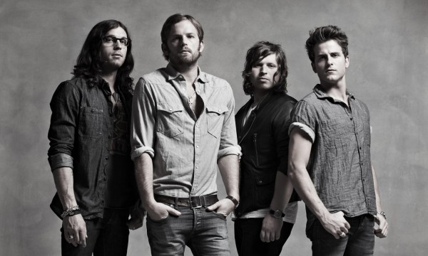ouve-kings-of-leon-por-favor-se-manifeste.html