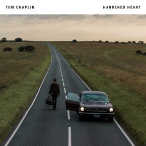 tom-chaplin-single_hardenedheart_4000x4000-copy