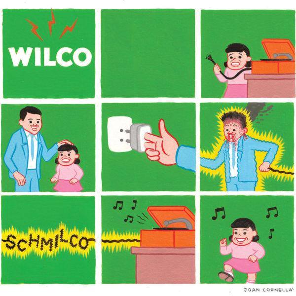 wilco-sch
