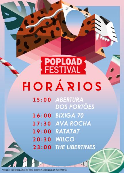 flyer_horarios-popload