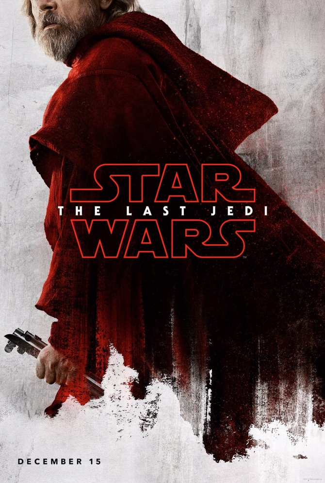 star-wars-the-last-jedi-new-posters